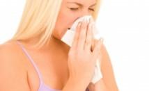 Вълна от остри вирусни инфекции поваля деца и възрастни