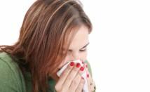 Кървене от носа – причини и как да го предотвратим