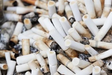 Какви са ползите за тялото ни, когато откажем тютюнопушенето