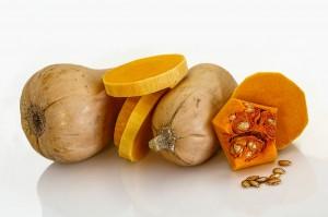 10 суперхрани, които трябва да включите в есенната си диета – част 2