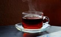 Излекувайте синузита с чай