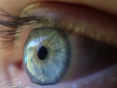 Профилактичните очни прегледи предотвратяват много заболявания