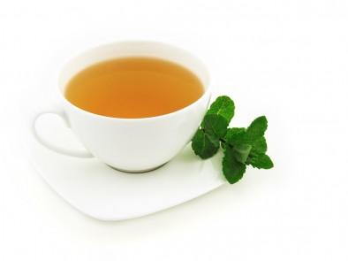 Зеленият чай – изключително полезен за здравето ни