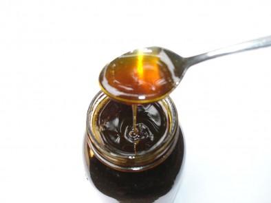Мед и канела за сваляне на излишните килограми