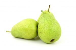 10 суперхрани, които трябва да включите в есенната си диета - част 1