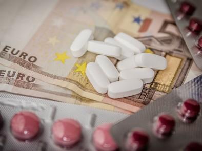 Скандални разкрития в Агенцията по лекарствата