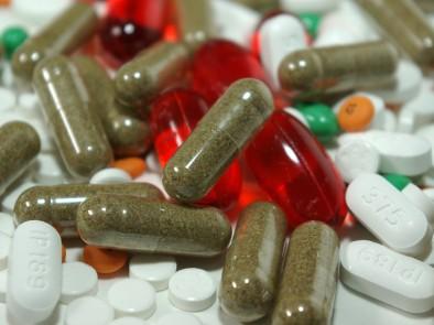 Внимавайте, кога и как използвате антибиотици !!!
