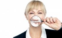 Няколко начина да подобрим здравословното състояние на устата ни