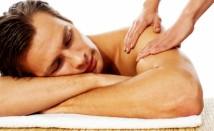 Как да облекчим болката при мускулна треска