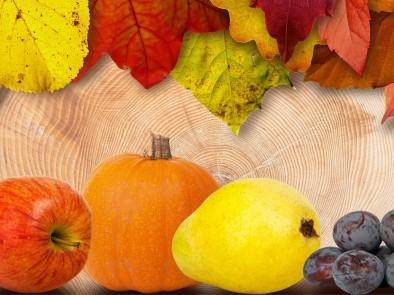 Няколко лесни стъпки за стимулиране на имунната ви система преди есента