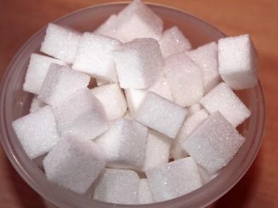 Вижте колко вредна може да бъде захарта за здравето ни