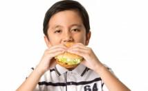 Закуската всеки ден, предпазва децата от диабет