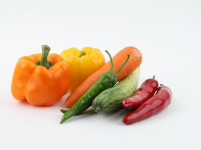 Как да разпознаем, че страдаме от недостиг на витамин А