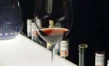 Една чаша вино се равнява на един час във фитнеса