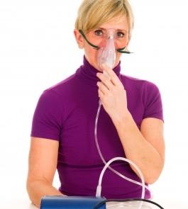 Изследват безплатно дишането в 12 града