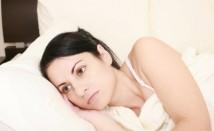 Как да разберем дали страдаме от безсъние