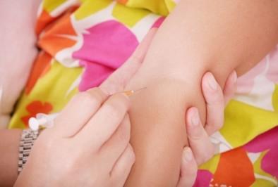 Христосков: За липса на ваксина ще се издава удостоверение
