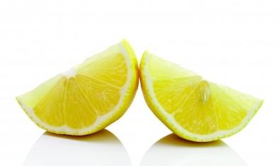 Комбинацията от лимон и сода бикарбонат притежава силно лечебно действие