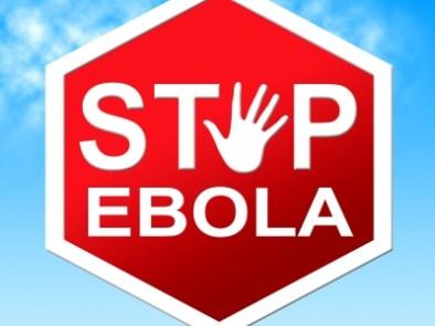 10 мита за вирусът ебола