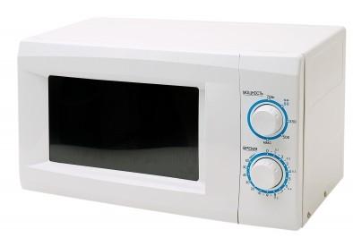 Микровълновата печка – всъщност не е толкова безопасна ?