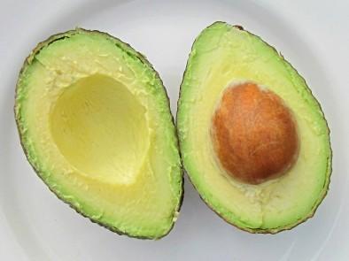 Авокадото замества антибиотиците