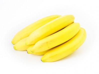 Диетата с банани ни предпазва от инсулт