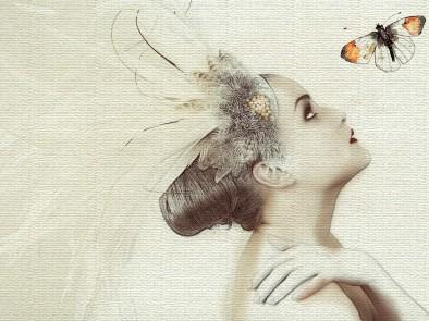 Започва седмица на Пеперудените деца