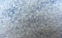 Захарта се нарежда сред най-разпространените наркотици