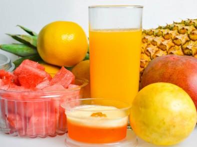 """Храни, които ускоряват метаболизма и помагат за """"изгарянето"""" на мазнините"""