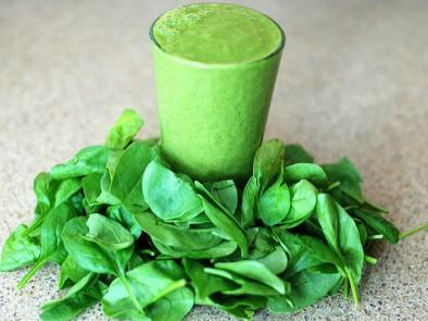 Рецепта за натурален сок при анемия