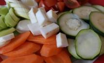 5 храни, които ще излекуват възпаленото и болезнено гърло