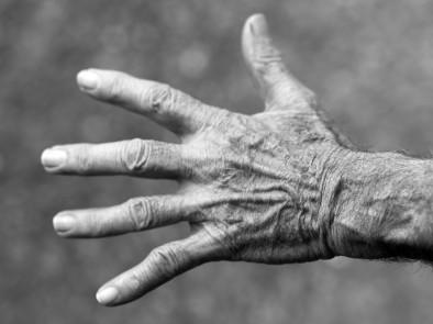 """Дейли мейл"": Скоро всички хора ще живеят до 120 г."