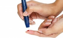 Учени ще използват стволови клетки за лечение на захарен диабет