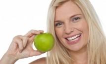 Фолиева киселина – ползи за здравето ни