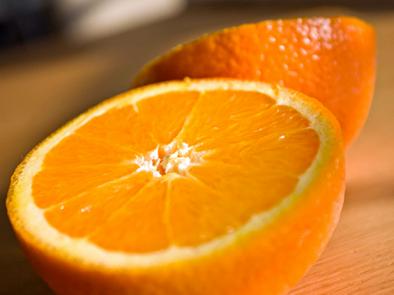 С какво обелките на портокала са полезни за здравето ни