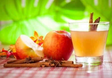 Ябълков оцет – изпитан домашен лек при артрит, високо кръвно и рак