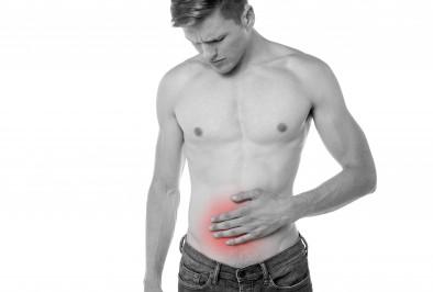 Апендицит – симптоми и как да го предотвратим