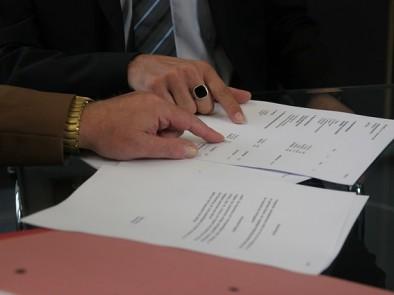 Здравната каса ще прекратява договори  след три оплаквания от пациентите