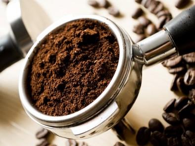 Как кофеинът въздейства върху тялото ни