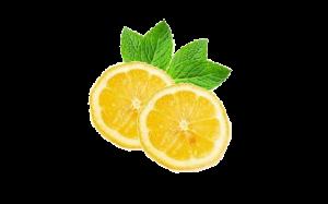 Силата на ароматите – част 2