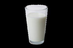 milk/pixabay.com