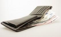 Бюджетът на здравната каса показва нежелание за реформи