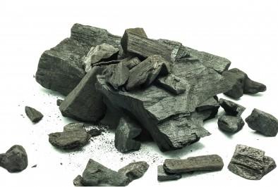 Активен въглен – непознати здравословни ползи за тялото ни и различни начини да го използваме