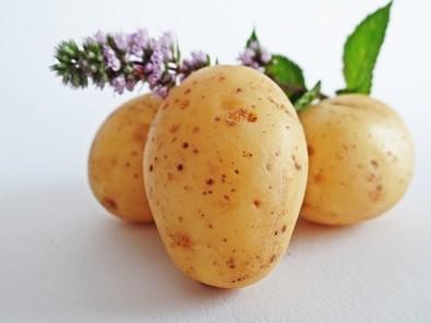 Сок от картофи – ползи за здравето