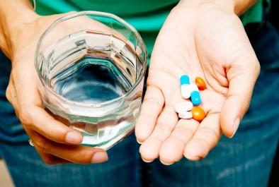 Цинк – симптоми при недостиг и ползи за здравето ни