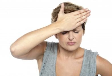 3 природни лека при възпалени синуси (синузит)