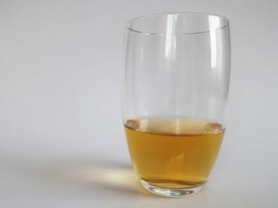 Супер тонизираща напитка при различни болести