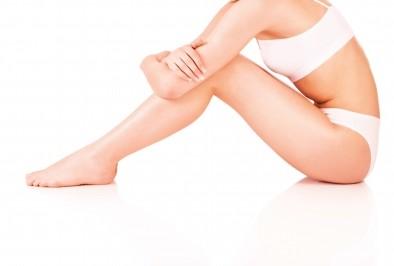 Разширени вени – симптоми и начини да ги излекуваме