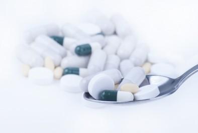 НЗОК постанови по-ранно отпускане на лекарствата по здравна каса