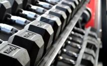 Анаболните стероиди – новата дрога на 21 век
